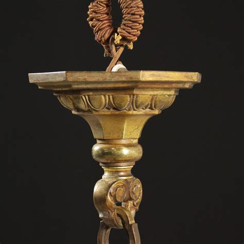 kronleuchter bronze kronleuchter bronze beleuchtung bottega 900