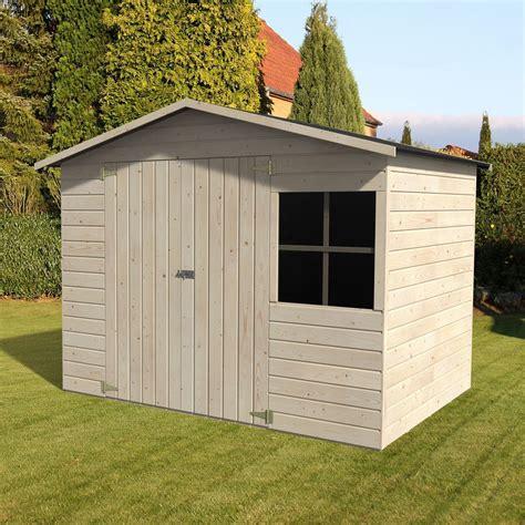 agréable Plancher Pour Abri De Jardin #3: 31545-abri-de-jardin-bois-avec-plancher-529-m2-ep12-mm-loguec-4.jpg