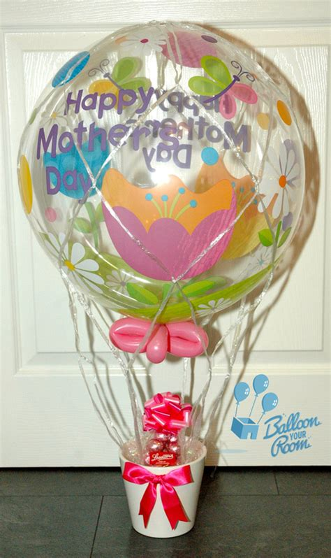 balloons for s day s day balloon your room