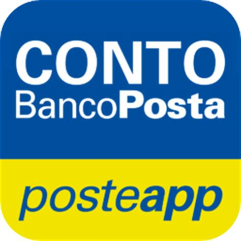 banco posta italia poste italiane conto bancoposta the knownledge