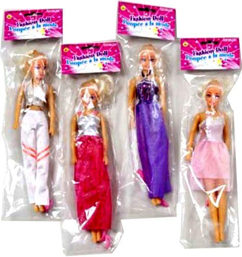 5 5 fashion doll wholesale bulk fashion doll 11 5 inch sku 679529 dollardays