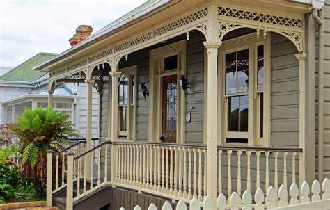 veranda nz sconzani auckland architecture the classic kiwi villa