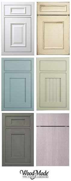 Plain Kitchen Cabinet Doors Door Styles Plain Fancy Inset Cabinet Doors Like The Small Panel On The Drawer Kitchens