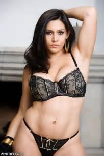 sexy free porn photos   xxxtasis penthouse raylene 12