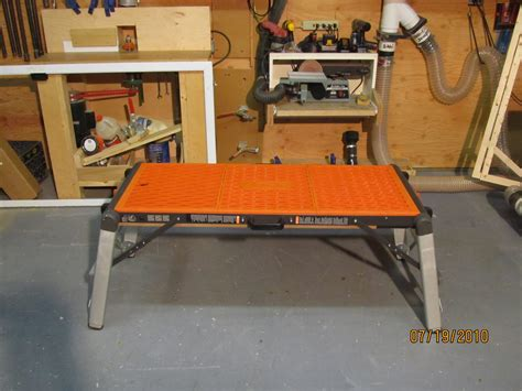 vika bench vika twofold workbench a concord carpenter