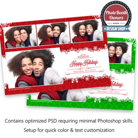 Photo Booth Templates Search Results Calendar 2015 Photo Booth Owners Templates
