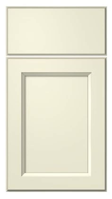 cream kitchen cabinet doors stratford door style painted antique white kitchen