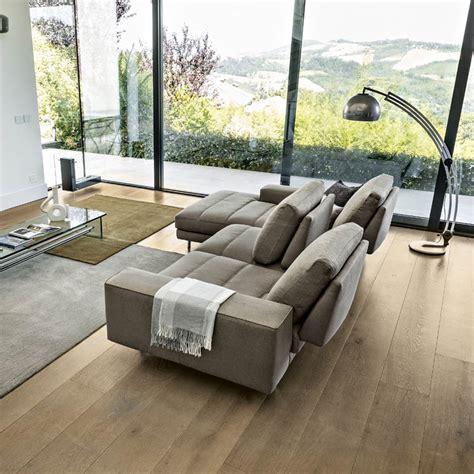 divano letto brignano poltrone e sofa
