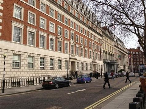 mayfair section of london mayfair picture of mayfair london tripadvisor