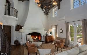 Four Lights Houses reese witherspoon slashes price of the romantic ojai