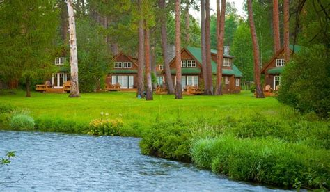cabin rentals oregon 17 best images about family vacation ideas on