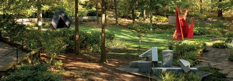sculpture garden baltimore museum  art