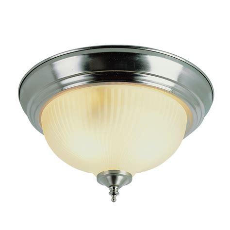 trans globe 13011 easy install 2 light flush mount atg