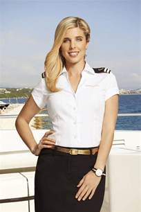 below deck series below deck mediterranean cast meet the season 2 crew