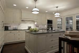25 best ideas about ivory cabinets on ivory
