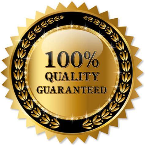 L 4286 C Nel Logo Premium usato garantito 6millimetri soft air