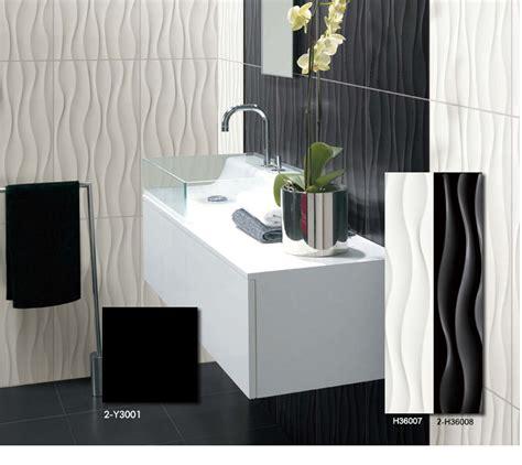 bathroom tile designs in sri lanka color black wavy tiles 300x600 buy wall tile 300x600