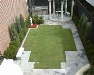 Small Narrow Backyard Ideas Landscape Ideas Narrow Backyard Pdf