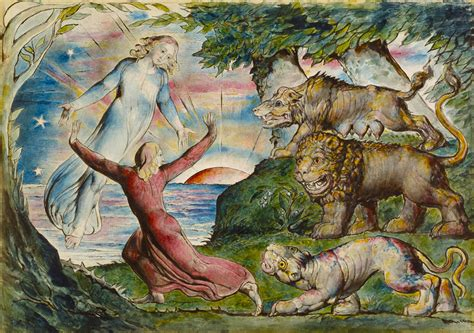 libro william blake the drawings intelliblog art sunday william blake