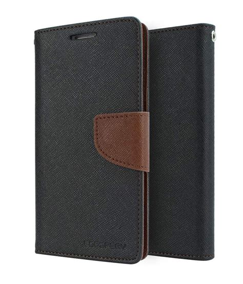 ae mobile accessories mercury fancy diary card wallet flip