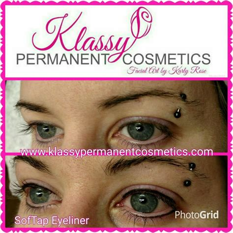 tattoo eyeliner in malaysia photos for klassy permanent cosmetics yelp