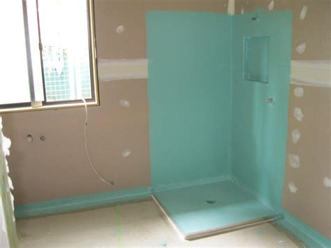 Waterproofing Bathtub Walls by Waterproofing Bathtub Walls 28 Images Create A