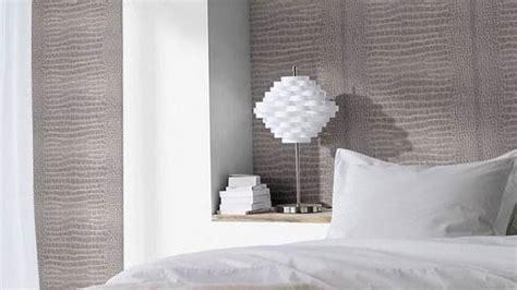 papier peint castorama chambre papierpeint9 castorama papier peint chambre