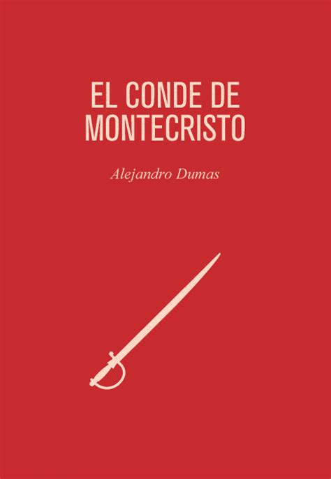 el conde de montecristo 8466717439 el conde de montecristo read book online for free