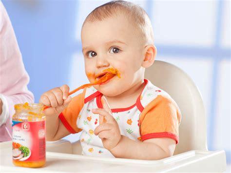cuantos dias el bebe recien nacido empieza a ver auto design tech la alimentaci 243 n del beb 233 191 cu 225 nto sabes