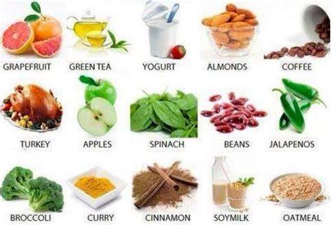 comment cuisiner l aubergine sans graisse quels sont les aliments 171 br 251 les graisses 187 perdre ses