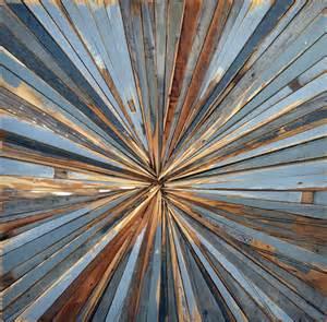 Wood art michelle peterson albandoz 8 trendland