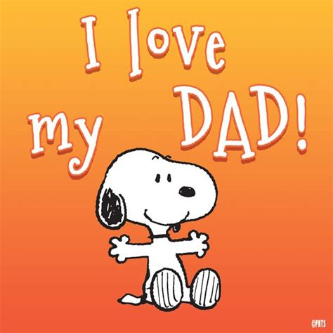 imagenes de i love you dad 35 best images about mom dad on pinterest my mom