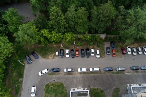 Harz Auf Auto Entfernen by Baumharz Vom Auto Entfernen Putzen De