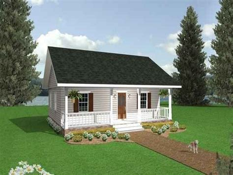 Small Cottage House Plans by Small Cottage Cabin House Plans Small Cabins Tiny Houses