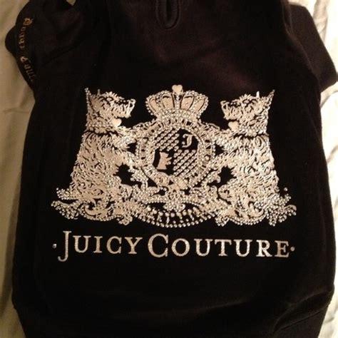 juicy couture dog house 17 best images about luxury pet accessories on pinterest pet accessories oscar de la renta