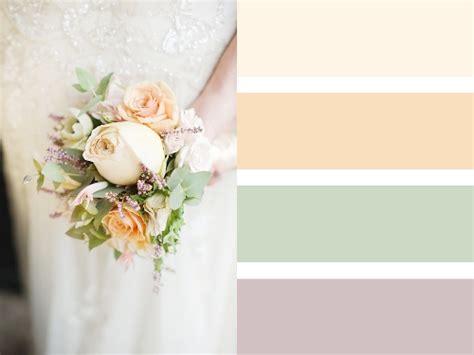 warna tema perkahwinan 2014 search results for baju perkahwinan lelaki dan perempuan