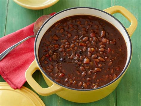 bbq side dish recipes food network bbq recipes