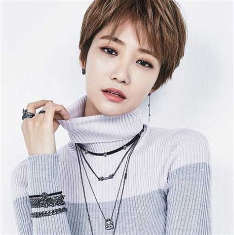 photos of women with pixi haircuts that are 50 years old 25 best ideas about asian pixie cut on pinterest longer