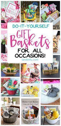 christmas gift baskets hgtv christmas gifts and easy