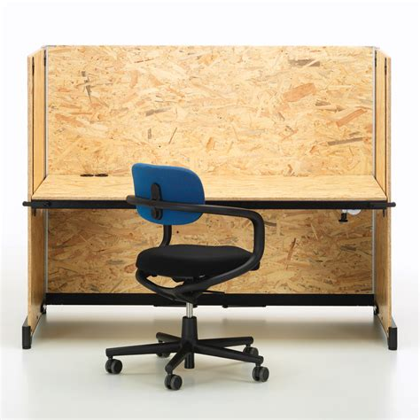 Furniture Recall by Bouroullec Brothers Design Cyl Office Furniture To Recall