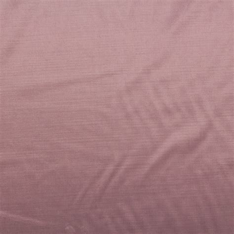 seating upholstery fabric soft plain luxury boutique velvet seating curtains cushion