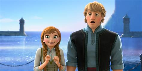film frozen 2 rilis this week in animation april 21 to 28