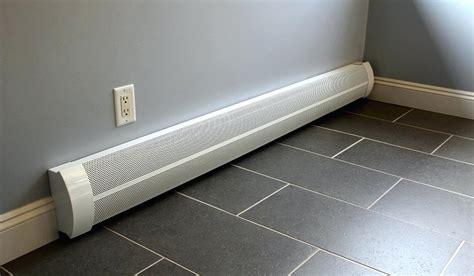 diy decorative baseboard heater covers white  romancetroupe design
