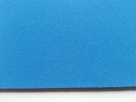 Donic Acuda Blue P1 donic acuda blue p1 turbo testbericht