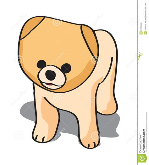 puppy illustration puppy illustration royalty free stock photo image 27336055