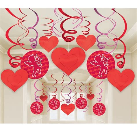 san valentin decoration 23 best images about st crafts on
