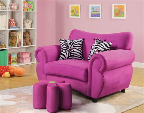 kid living room furniture living room furniture modern chairs other metro by sykes