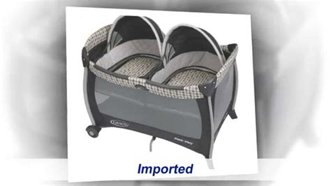 pack and play with bassinet graco pack n play with bassinet