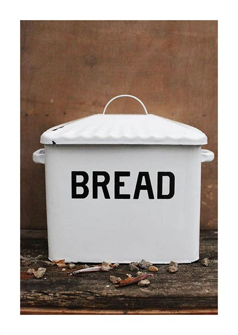 country kitchen bread country kitchen bread bin with black letter decor nova68