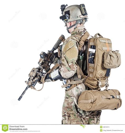 United States Army Search United States Army Rangers Search Results Canada News Iniberita Link